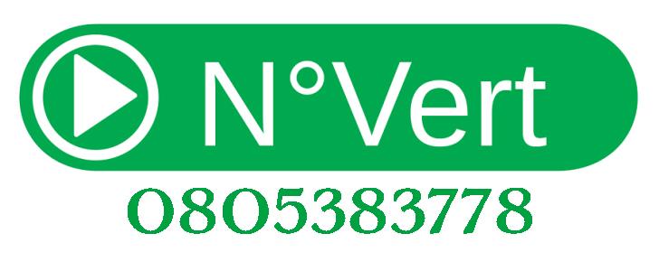 Un numéro vert pour les personnes isolées